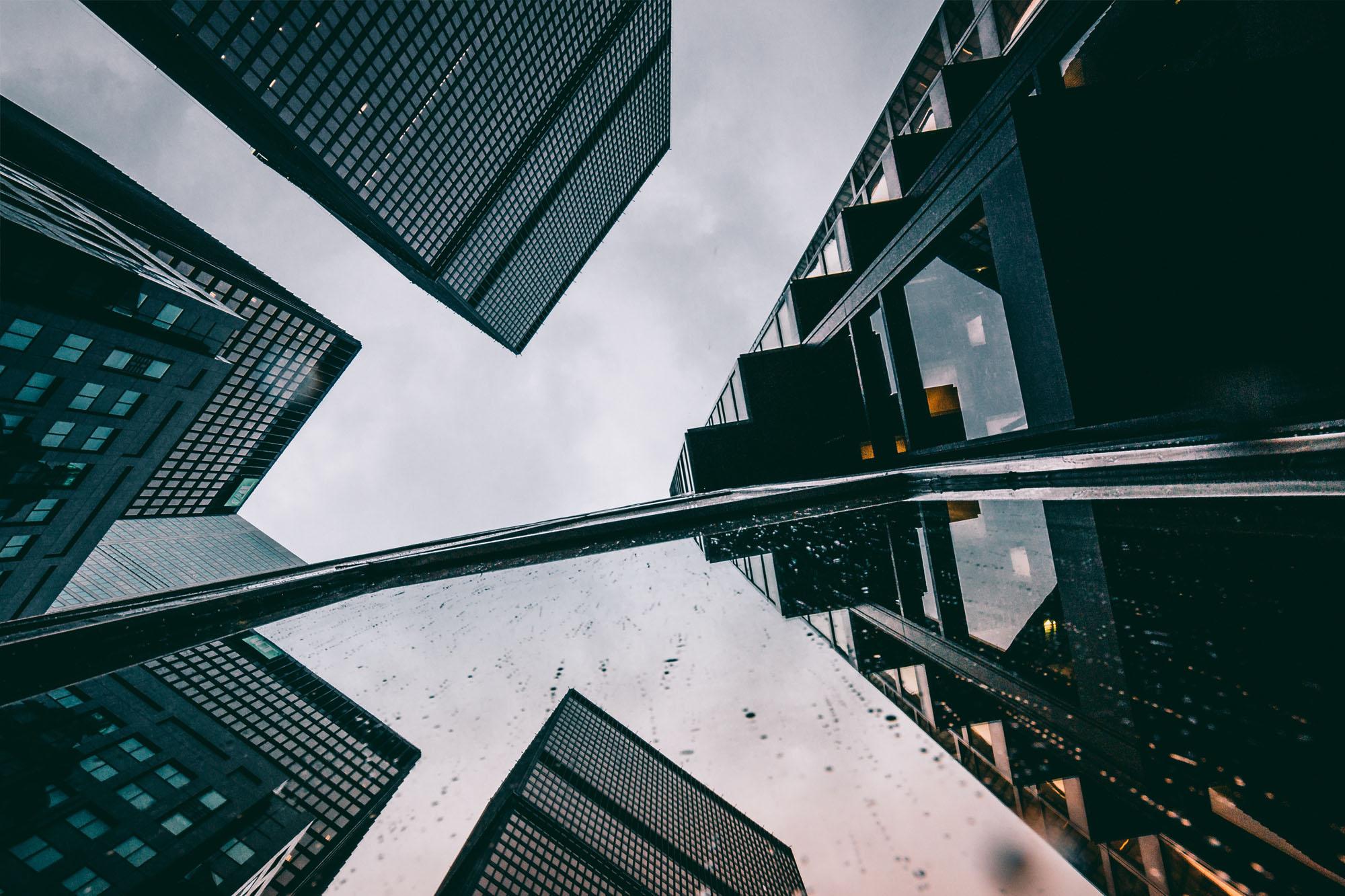 Unternehmerischer Förderer und strategischer Partner statt reiner Kapitalgeber mit Greven Digital Ventures - Urban Beauty Fotoshooting Köln - Fotograf Michael Sack